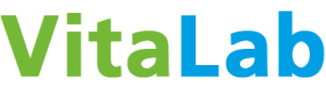 cropped-vitalab-logo