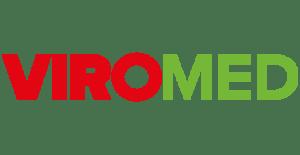 viromed-logo-solo-web